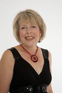 Hilda Bronstein